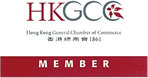 PMS is member of Hong Kong General Chamber of Commerce